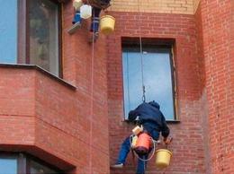 Спасаем здание от сырости