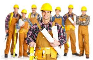 Выполнение всех видов ремонтно строительных работ